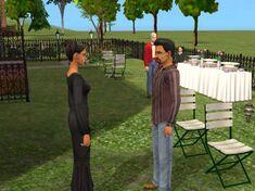 Cassandra and Don.jpg