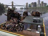 Island paradise trash barge.jpg