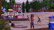 TS3Seasons beach.jpg
