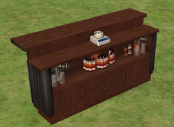 Ts2 crank out the beverage bar by you got muscle.png