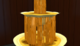 Caramel fountain.png