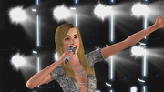 Ts3 showtime feature roll out singer 1.png
