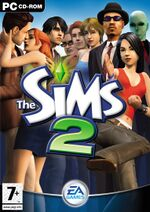 The Sims 2 Cover.jpg