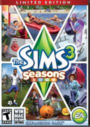 The Sims 3 Seasons Limited Edition.jpg