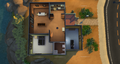 Agave Abode above.png