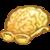 Aspiration TS4 Nerd Brain.png
