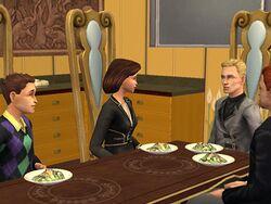 Cleveland Family Dinner.jpg