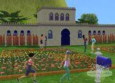 Mansion & Garden screenshot 3.jpg
