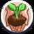 TS4 Green Gardening.png