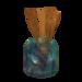 Glass Utensil Receptacle.png