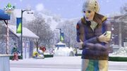 Sims 3 New Winter Photo.jpg