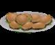 Grill-Hamburger.png