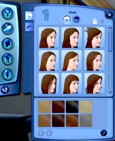 TS3 Hair.png