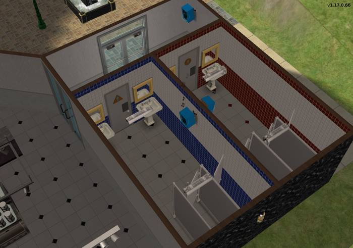 Amar's Appliances public bathrooms.png