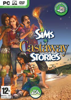 SimsCastwayStories-1-.jpg