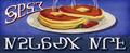 Ts3billboardpancakes.PNG