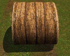 Round Hay Bale.jpg