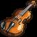 Skill TS4 Violin.png