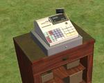 Ts2 llamark electronic cash register.png