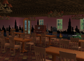 Amar's Restaurant dining room looking towards grocery store.png