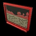 Ant farm (FreeTime).png
