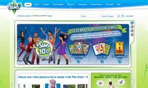 TheSims3-homepage.jpg