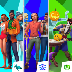 The Sims 4 Bundle 5.png