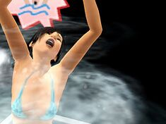 Drowning Sim.jpg
