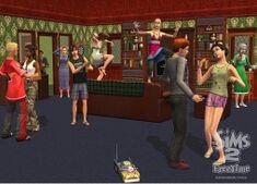 Popularity Sim.jpg