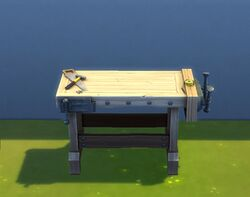 Woodworking Table TS4.jpg