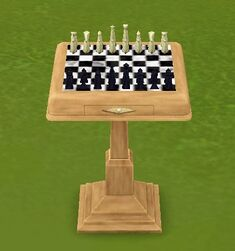 King of the Park Chess Table.jpg
