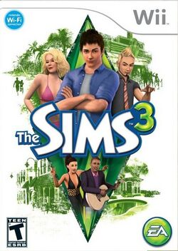 The sims 3 frontcover large aT6ttLoJBPgJp3D.jpg