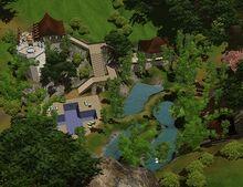 Shang Hot Springs.jpg