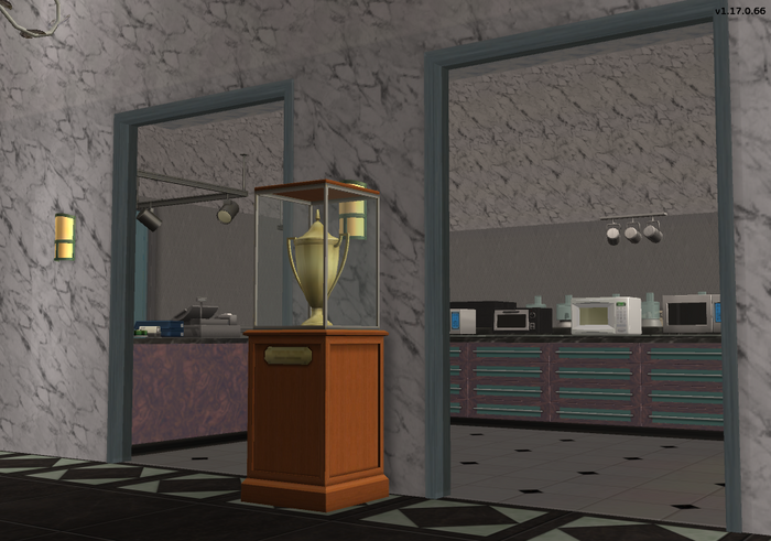 Amar's Appliances foyer 2.png