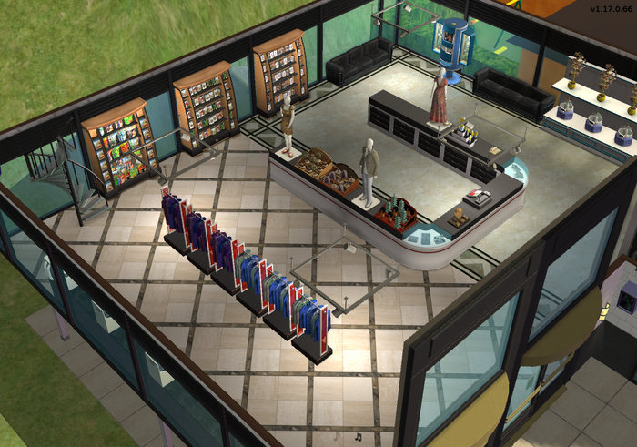 Amar's Clothing and Instruments second floor isometric 1.png