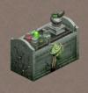 Ghoulish Graveyard Gumbo.png
