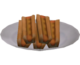 Grill-Hot Dogs.png