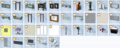 Sims4 Get to Work Items 8.png