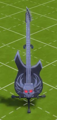Grim's Ghoulish Guitar.png