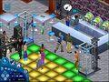 Sims1housepartypic2.jpeg
