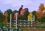 TS3Pets horse jump.JPG