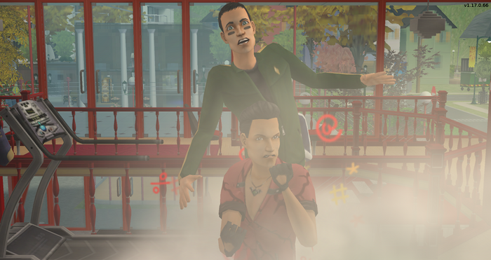 Jason and Serge fighting 3.png