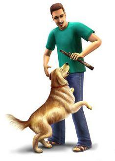 Sims 2 pets 29.jpg