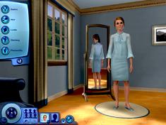 TS3 Create A Sim.png