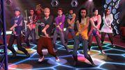 TS4 552 EP02 DJ DANCING 01 002.jpg