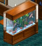 Ts1 manila 1000 marine aquarium.png