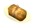 Artisan Herb Bread.png