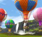 Auror Skies balloons.jpg
