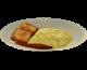 Scrambled Eggs.png