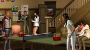 The-Sims-3-University-Life-Trailer 4.jpg